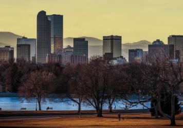 OBI Foundation- 2019 Annual Session in Denver, CO