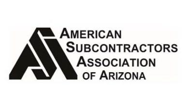 American Subcontractors