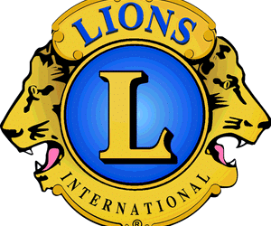 North Phoenix Lions Club
