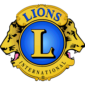 North Phoenix Lions Club