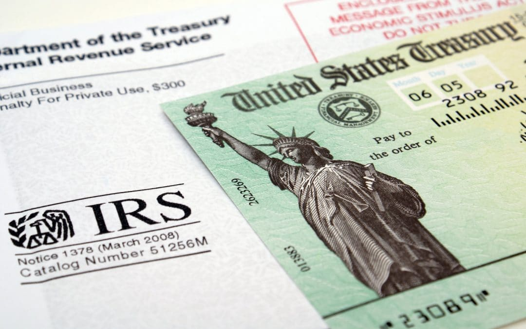 IRS Form 1099 Filing Deadline and Requirements for 2018