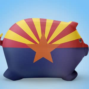 Arizona Tax Credits 2019