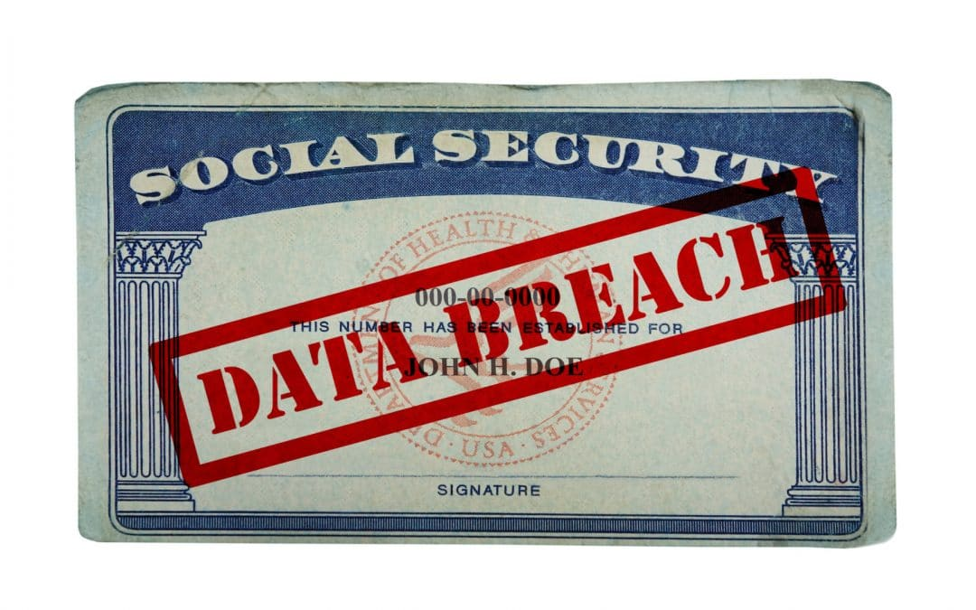 Equifax Data Breach, have you taken any steps to secure your good credit?