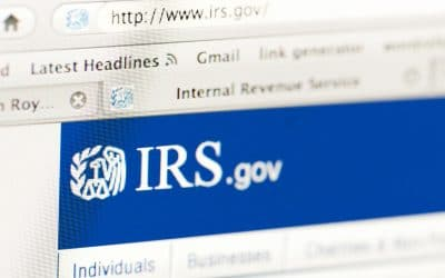 IRS Issues FAQs Regarding Payment and Filing Extensions