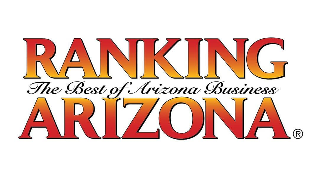 Ranking Arizona Voting is Open!