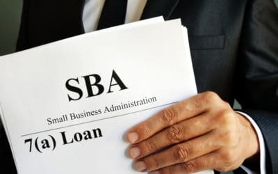 U.S. Small Business Administration to Distribute $350 Billion in Loans through Paycheck Protection Program