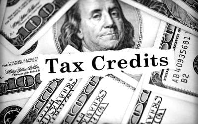 Employer Benefits and Tax Credits Part of Families First Coronavirus Response Act