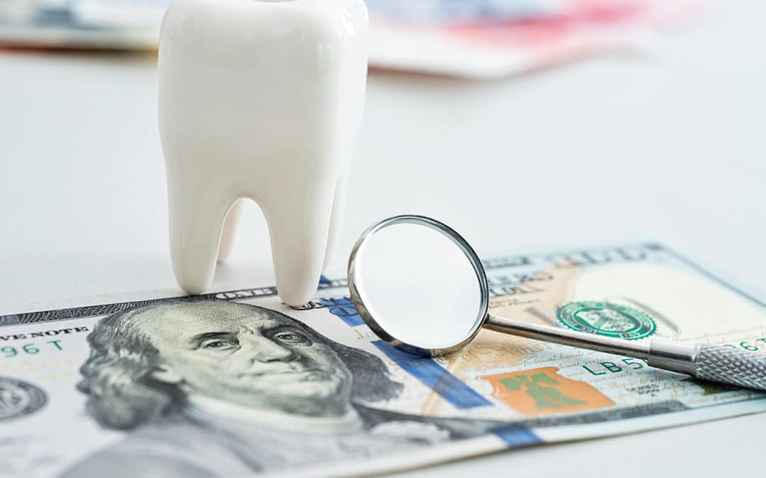Delta Dental Offers COVID-19 Advance Claim Payment Program (ACPP) to Arizona Network Dentists