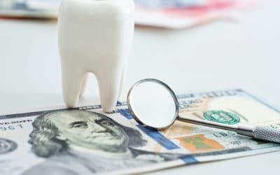 Delta Dental Offers COVID-19 Advance Claim Payment Program (ACPP) to Arizona Network Dentists