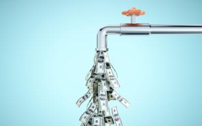 Managing Cash Flow During Uncertain Times
