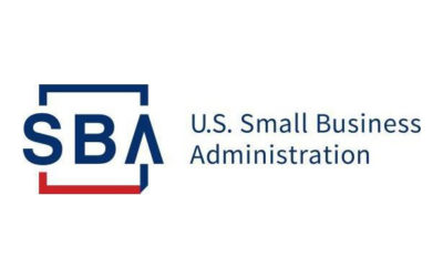 Small Business Administration Releases Paycheck Protection Program Loan Forgiveness Application