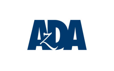 Price Kong Dental Practice Team to Present to AzDA on SBA Update