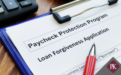 SBA Interim Final Rule Provides Guidance on Forgiveness Regarding Payroll Costs