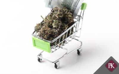Arizona Proposition 207: Tax and Audit Implications for Nonprofit Medical Marijuana Dispensaries (NMMDs)