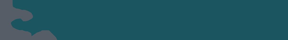 Constant Concepts Logo Official 2